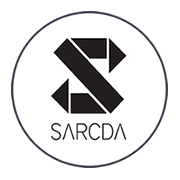 SARCDA Gift & Decor Trade Show